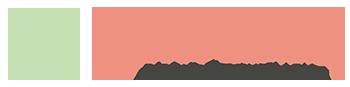 Salt Remedy Logo