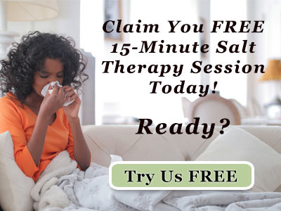 Claim Your Free Session